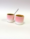 tasse_cafe_rose_3