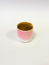 tasse_cafe_rose_2