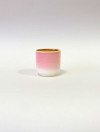 tasse_cafe_rose_1